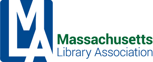 Image result for massachusetts library association