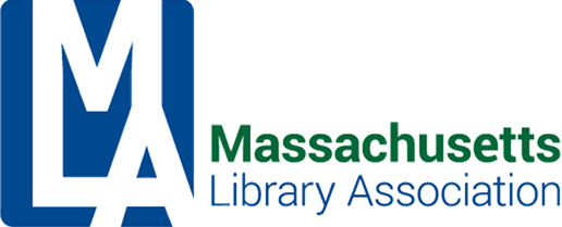 Link to Massachusetts Library Association Home Page